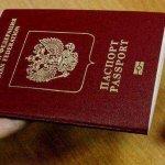 Dutch Caribbean Visa Visa For Aruba St Maarten Curacao Bonaire St Eustatius
