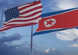 visa waiver program north korea