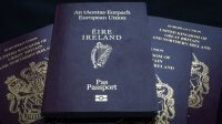 becoming a citizen of ireland