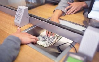 transferring money to the usa and abroad