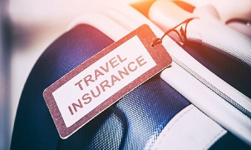 countries that require travel insurance