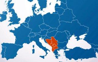 Mini-Schengen-Zone